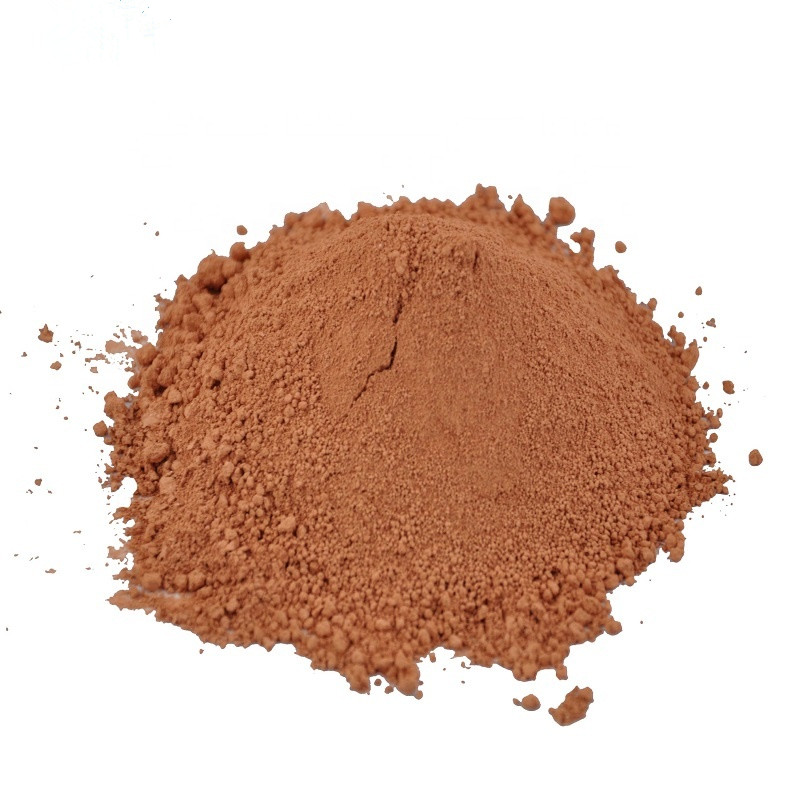 Picture of Cerium Oxide for Glass Polishing Powder