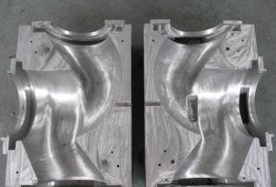 Picture of Casting tooling-ZH01