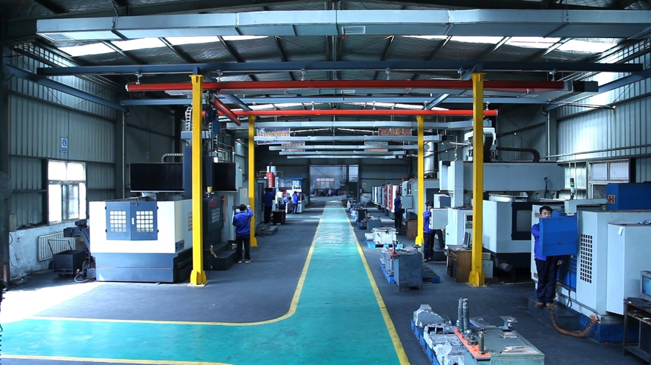 Picture of Foundry View
