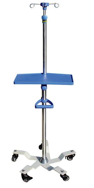 CF01钢板大蓝盘泵架