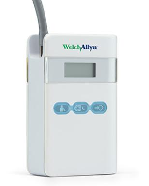 伟伦ABPM7100动态血压监护仪