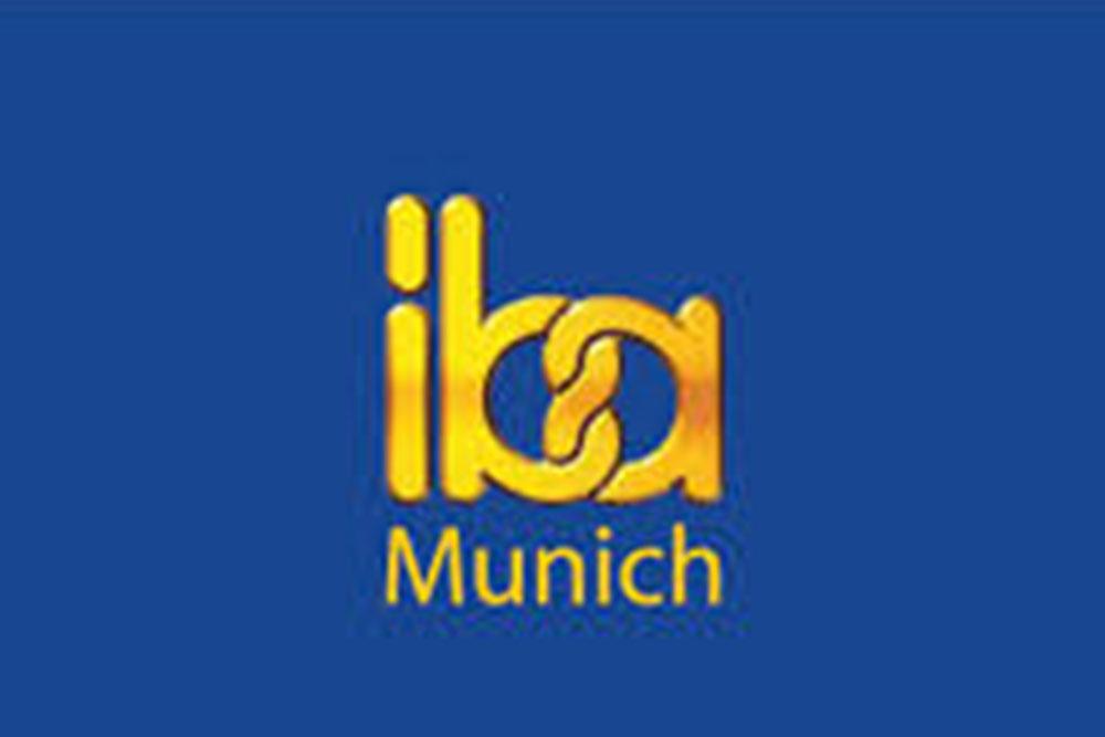 2015年德国慕尼黑烘焙展(iba)