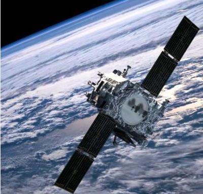 高分一号B\C\D卫星数据