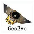 GeoEye-1卫星