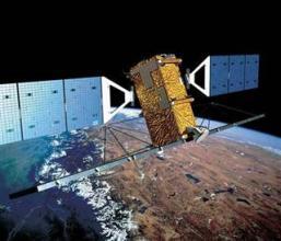 RADARSAT-2卫星