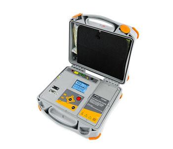HT7052 可编程数字高压绝缘电阻测试仪