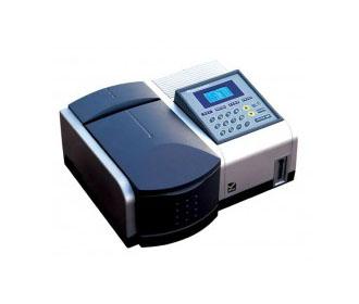 普析T6系列 紫外可见分光光度计
