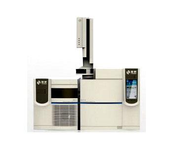 普析M7系列 气相色谱单四极杆质谱联用仪