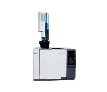 普析G5系列 气相色谱仪