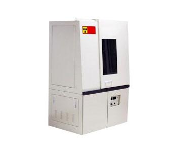 普析XD2/3型 多晶X射线衍射仪