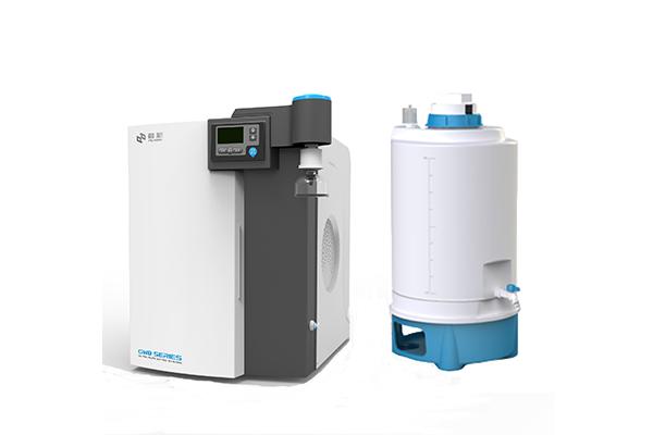普析 GWB-1/1B/1SUPER 纯水、超纯水器