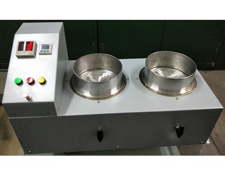 BSL-2型 保水率仪