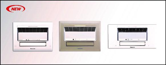 暖盺浴霸暖沁浴霸 FV-40BL1CFV-40BLS1CFV-40BT1CFV-40BTS1C