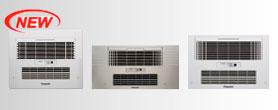智暖浴霸FV-40BD2CFV-40BDS2CFV-40BDM2C