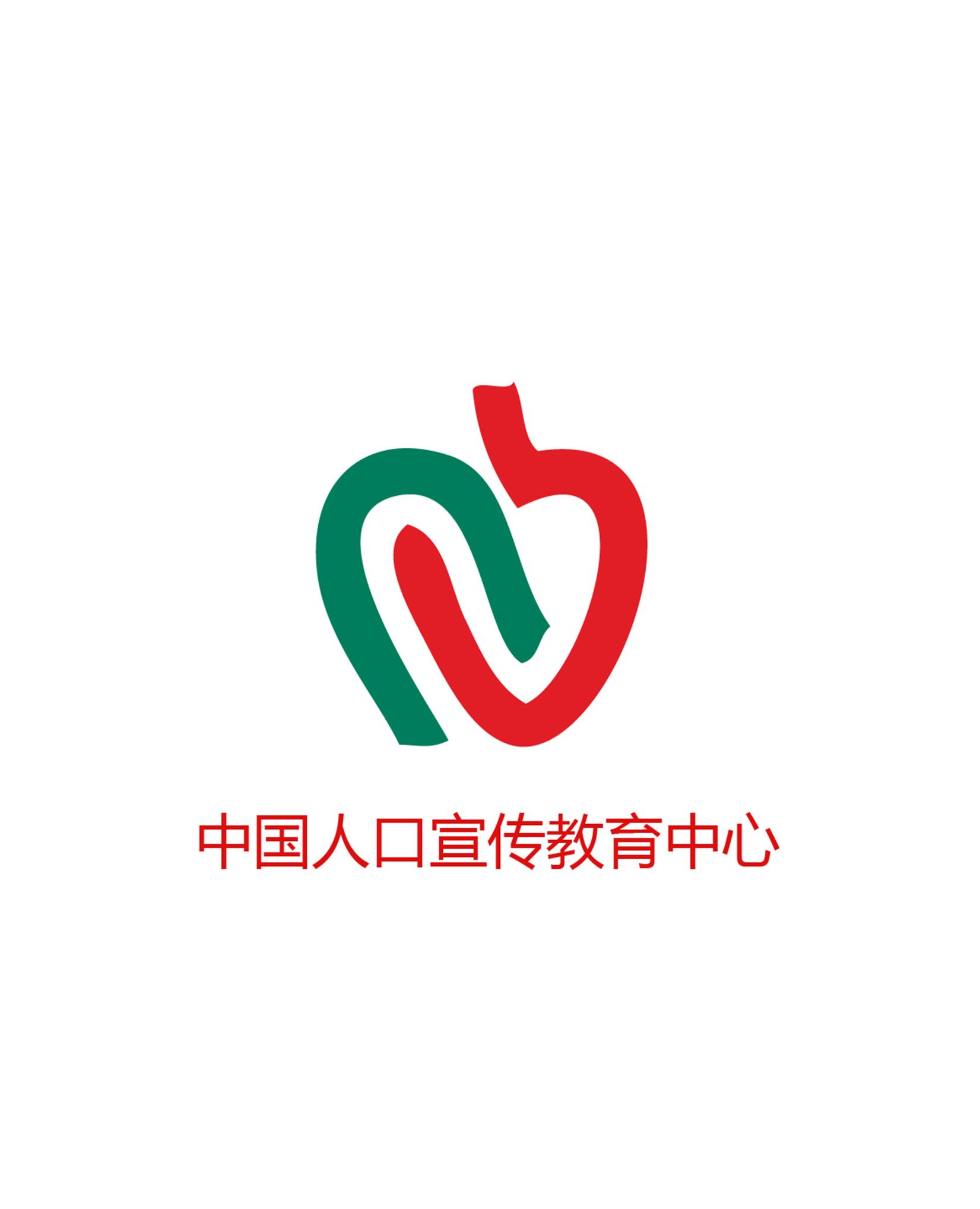 画册设计-北京弘石智造创意科技有限公司-知识产权及