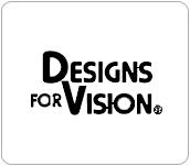美国DVI(Designs for Vision. Inc)品牌简介