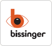 德国比辛格Bissinger品牌简介
