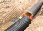 排水管业绩