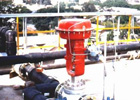 在市政工程应用(二)给排水