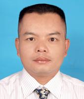 李培东主任律师
