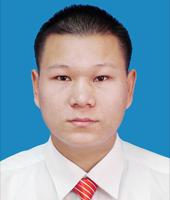 马文涛律师