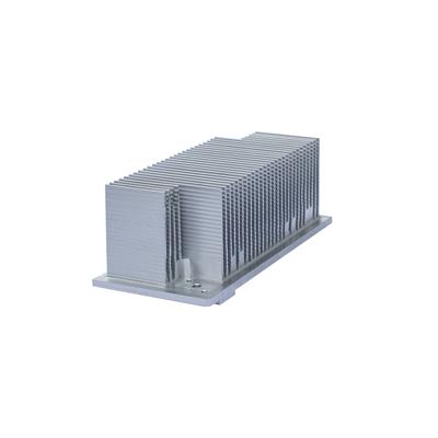 大功率散热器A15035