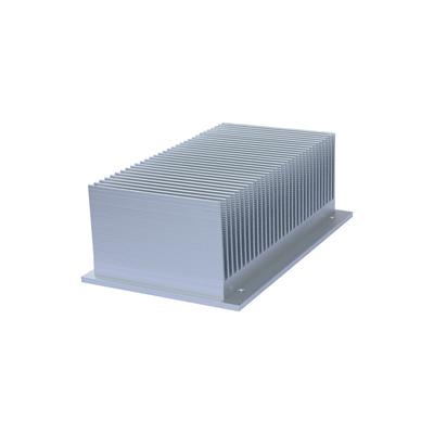 散热器A16020