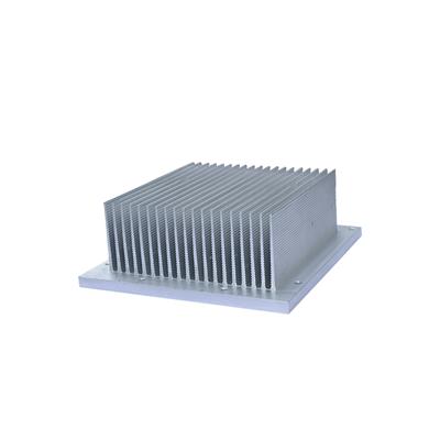 散热器A14041