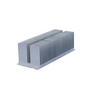 散热器A15035