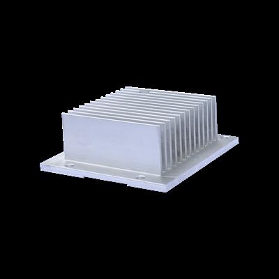 散热器A10005
