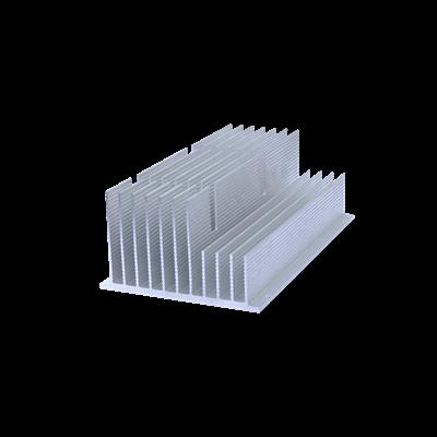 散热器A15037