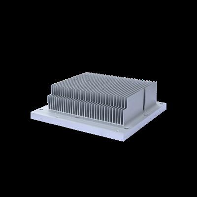 散热器A13009