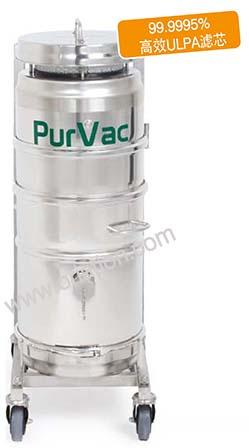 干型洁净室专用吸尘器TD300
