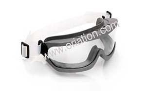 全景式护目镜 SV-900