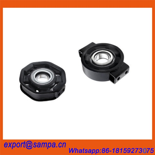Propeller Shaft Bearing for Mercedes Benz truck