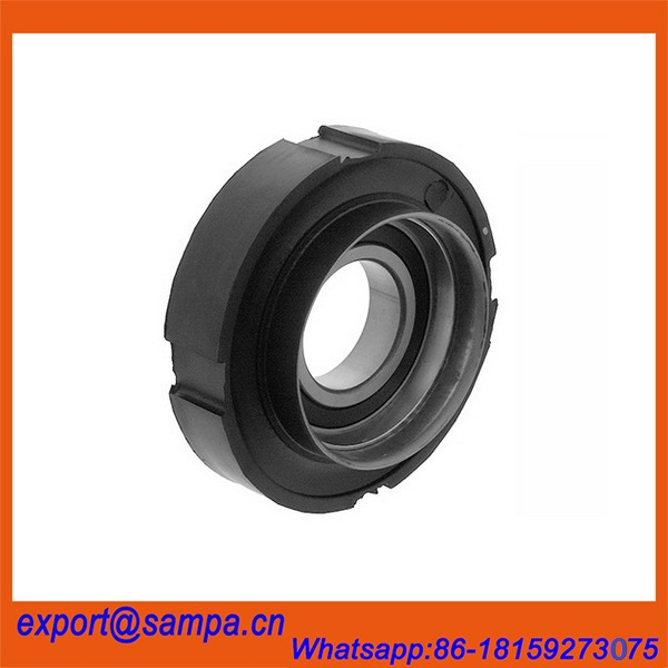 Propeller Shaft Bearing suitable for Scania truck and bus drive shaft carrier