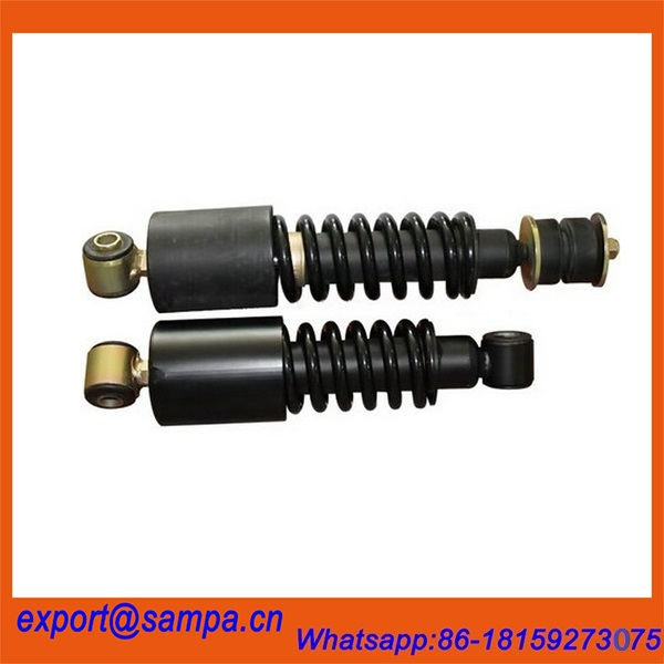 MAN truck shock absorber for TGA F90 F2000