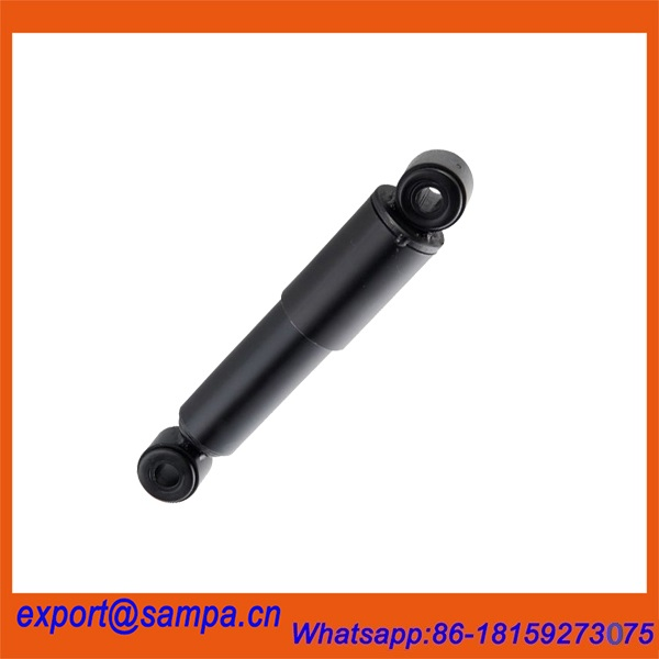 Iveco truck shock absorber