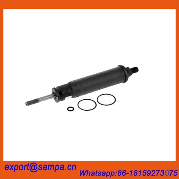 Scania truck bus shock absorber