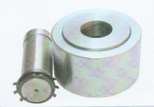 concrete mixer roller, Nissan contrete mixer parts