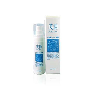 芙汭抗氧化舒敏保湿修复乳