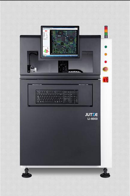 LI-6000/LI-6000D