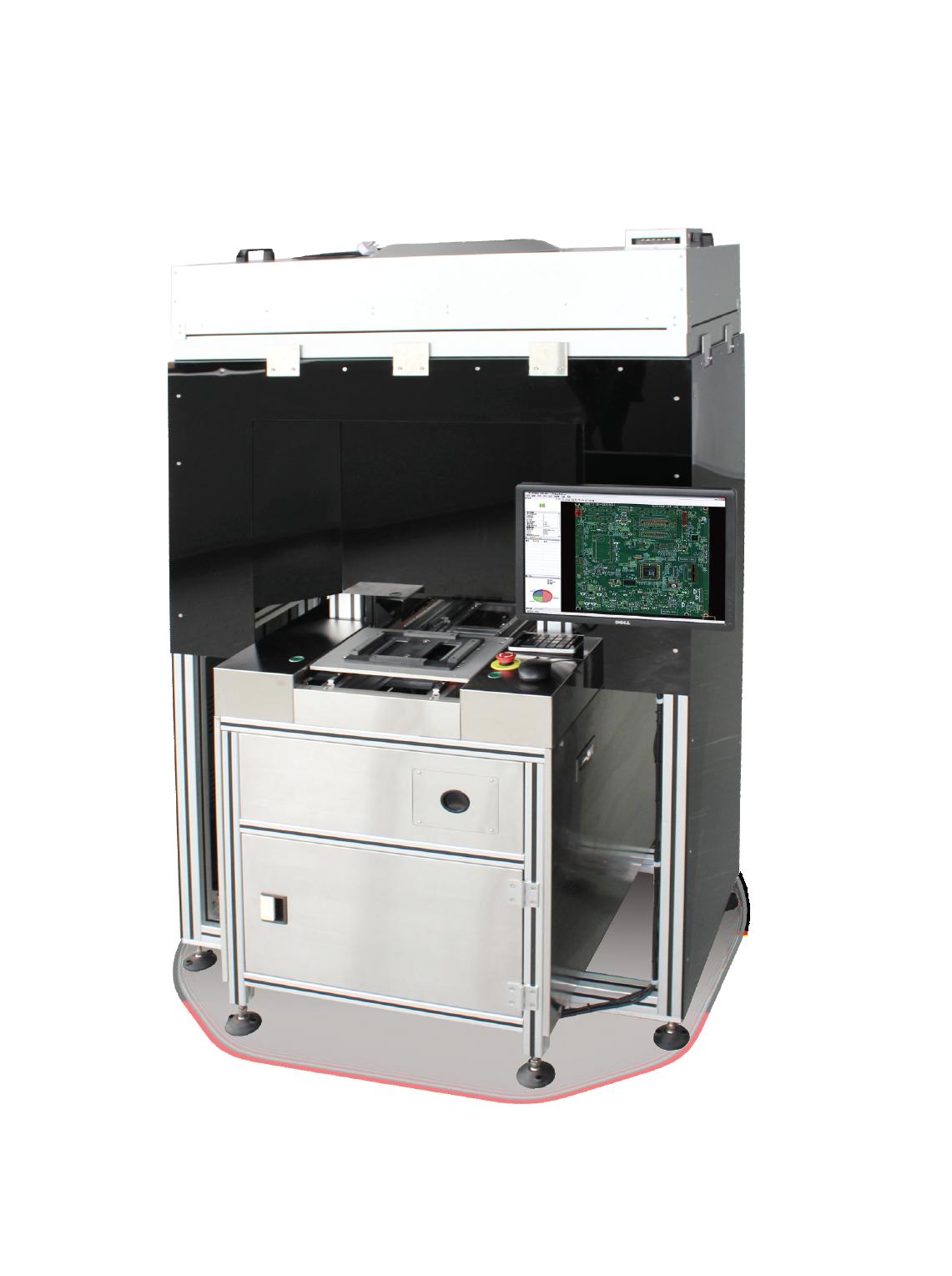 Jutze LCD-1000