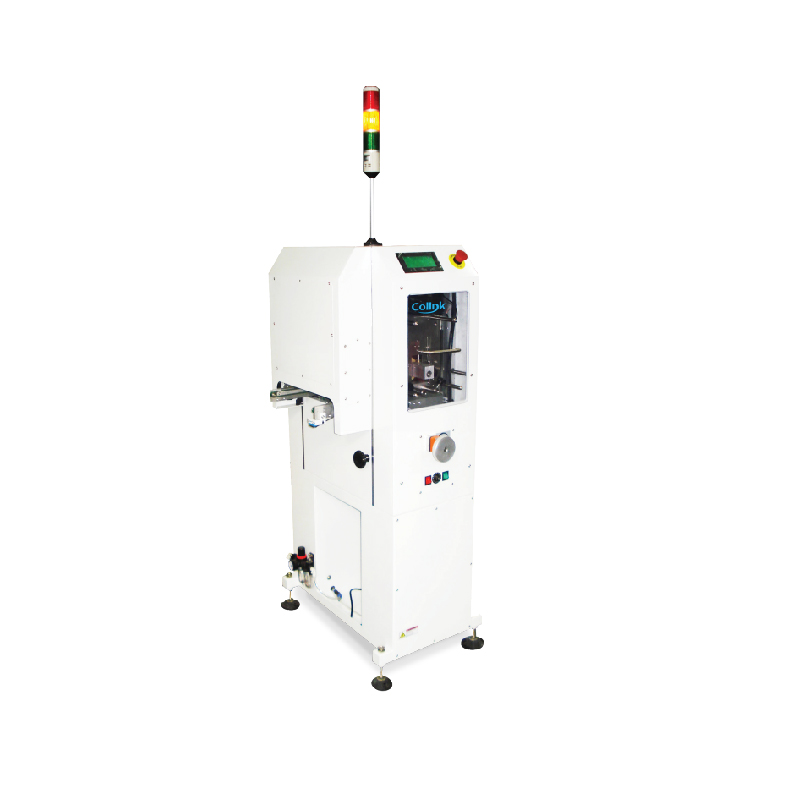 Colink PCB Dust Remover