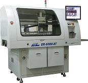 In Line ER-6000 AT
