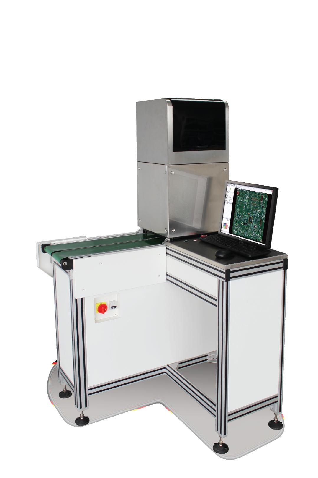 LCD-2000