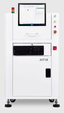 Jutze LMC-2000/LMC-2500