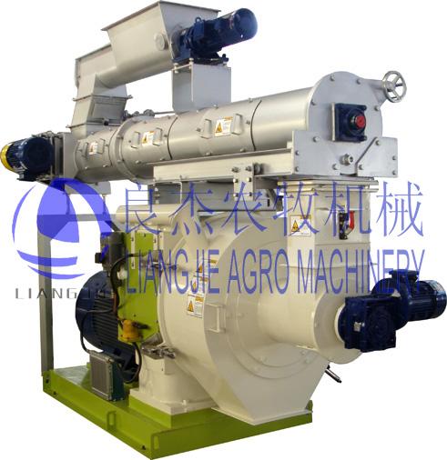 Biomass Pellet Mills ~ Home liyang liangjie agro machinery co ltd