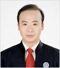 李海波新万博亚洲manbetx