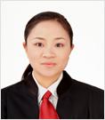 刘龙菊新万博亚洲manbetx